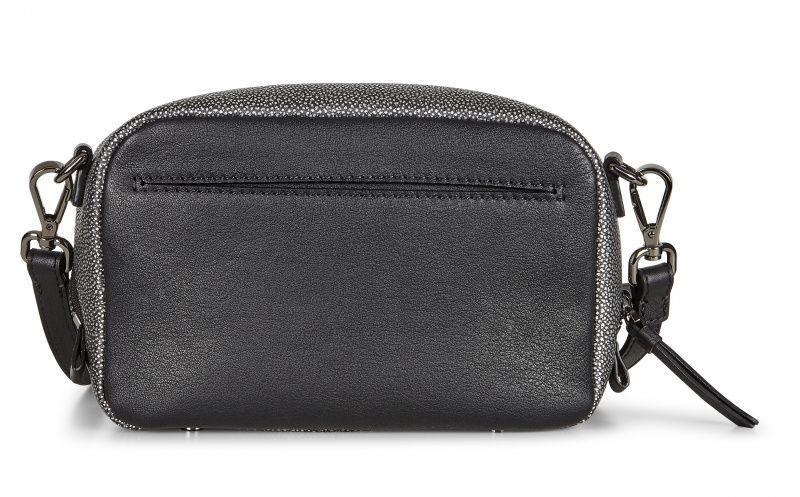 жіночі сумка ecco sp 3 9105320(90704) шкіряні