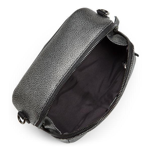 жіночі сумка ecco sp 3 9105320(90704) шкіряні фото 1