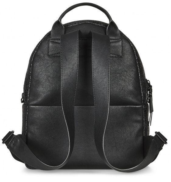 жіночі рюкзак ecco sp 3 9105318(90000) шкіряні фото 1