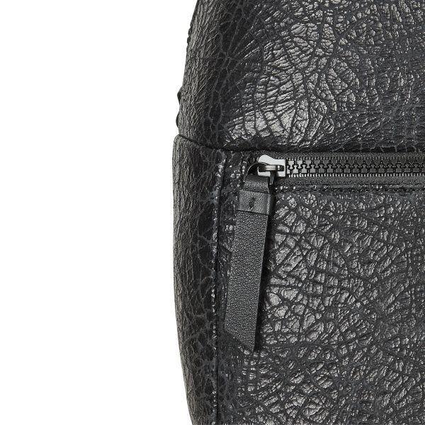 жіночі рюкзак ecco sp 3 9105318(90000) шкіряні фото 2