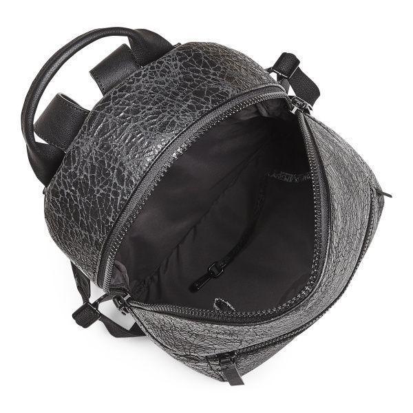 жіночі рюкзак ecco sp 3 9105318(90000) шкіряні фото 3