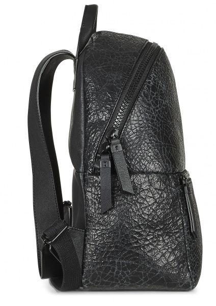 жіночі рюкзак ecco sp 3 9105318(90000) шкіряні фото 4