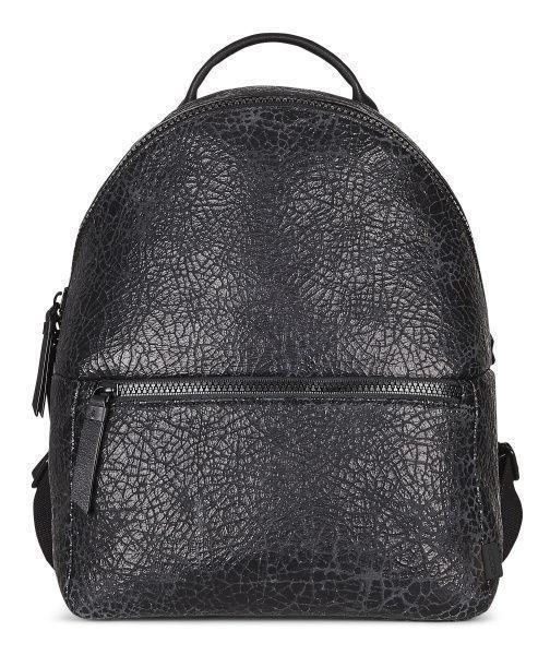 жіночі рюкзак ecco sp 3 9105318(90000) шкіряні