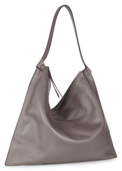 жіночі сумка ecco sculptured 9104978(90186) шкіряні фото 1