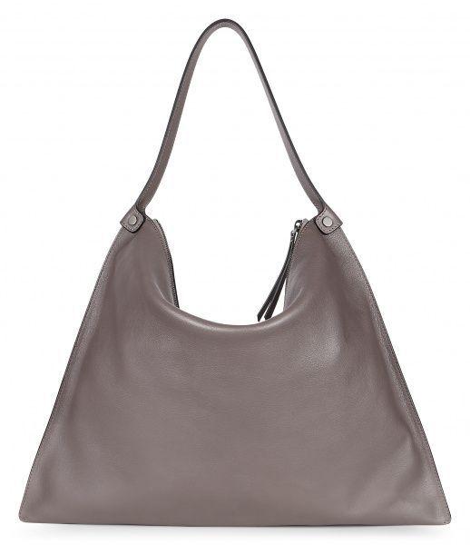 жіночі сумка ecco sculptured 9104978(90186) шкіряні фото 2