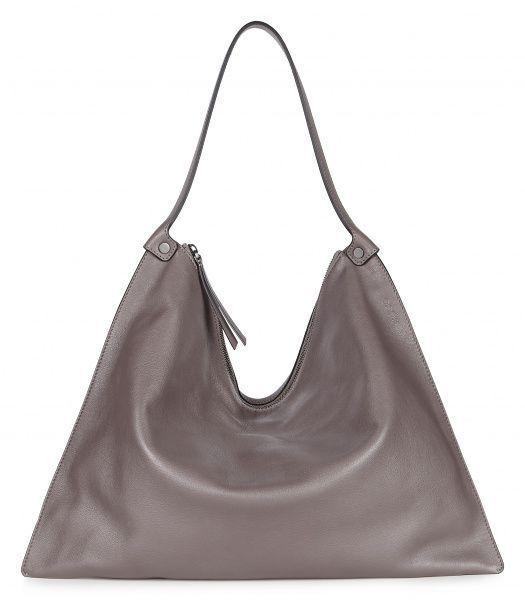жіночі сумка ecco sculptured 9104978(90186) шкіряні