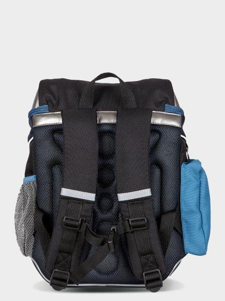 ECCO Рюкзак  модель ZA1769 ціна, 2017