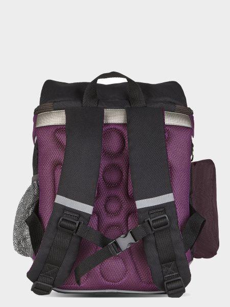 Рюкзак  ECCO модель ZA1770 цена, 2017
