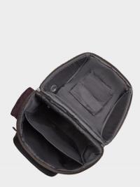 Рюкзак  ECCO модель ZA1770 приобрести, 2017