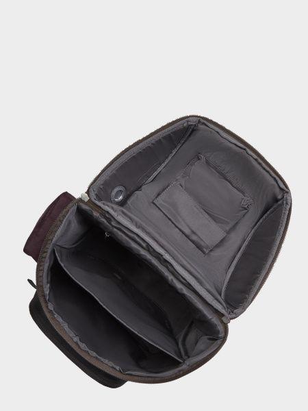 Рюкзак  ECCO модель ZA1770 купить, 2017