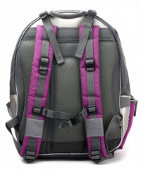 Рюкзак  ECCO модель ZA1771 цена, 2017