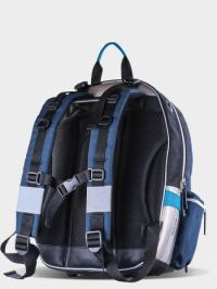 Рюкзак  ECCO модель 9104579(90770) купить, 2017