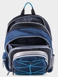 Рюкзак  ECCO модель 9104579(90770) приобрести, 2017