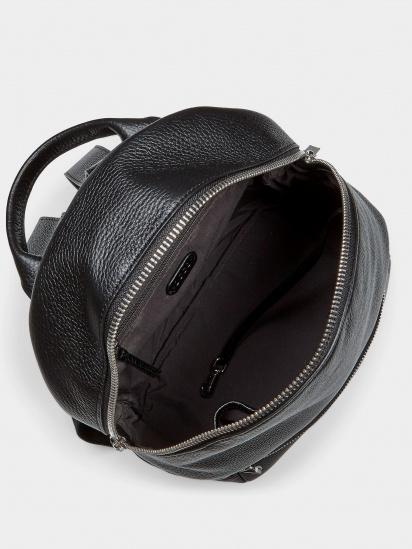Рюкзак ECCO SP 3 - фото
