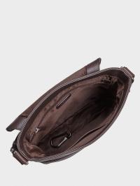 ECCO Сумка  модель 9105586(90430) купити, 2017