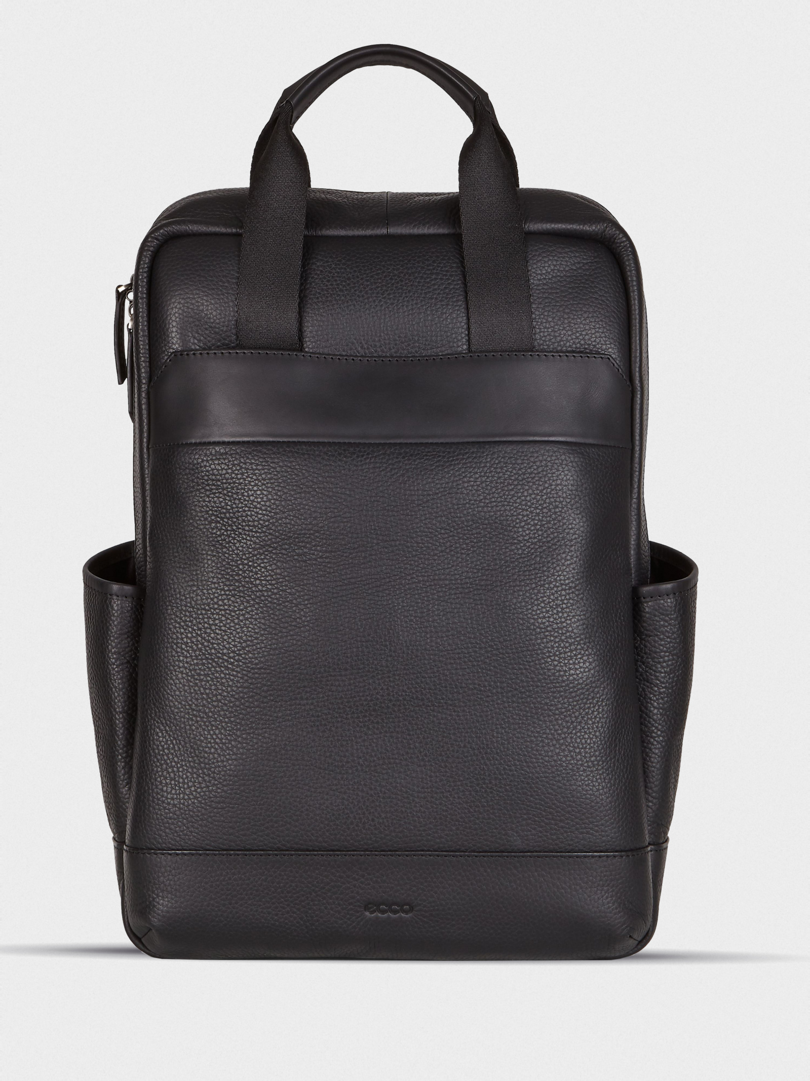 ECCO Рюкзак  модель 9105582(90000) купити, 2017