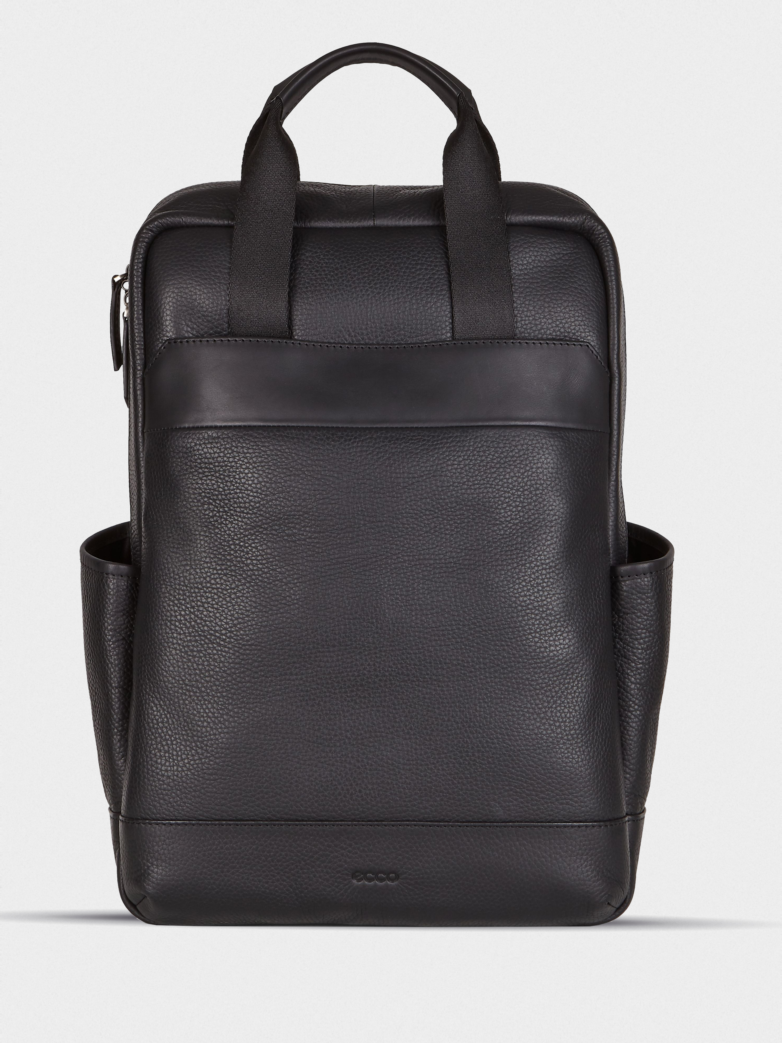 Рюкзак  ECCO модель 9105582(90000)