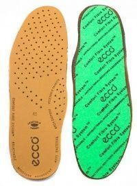 взуття ECCO якість, 2017