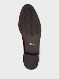 Polo Ralph Lauren  купити в Iнтертоп, 2017
