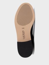 Polo Ralph Lauren  ціна взуття, 2017