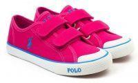 детская обувь Polo Ralph Lauren, фото, intertop