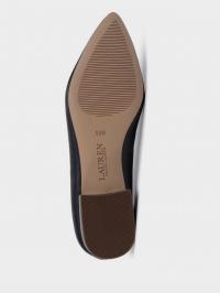 Балетки  для жінок Polo Ralph Lauren 802774679001 купити, 2017