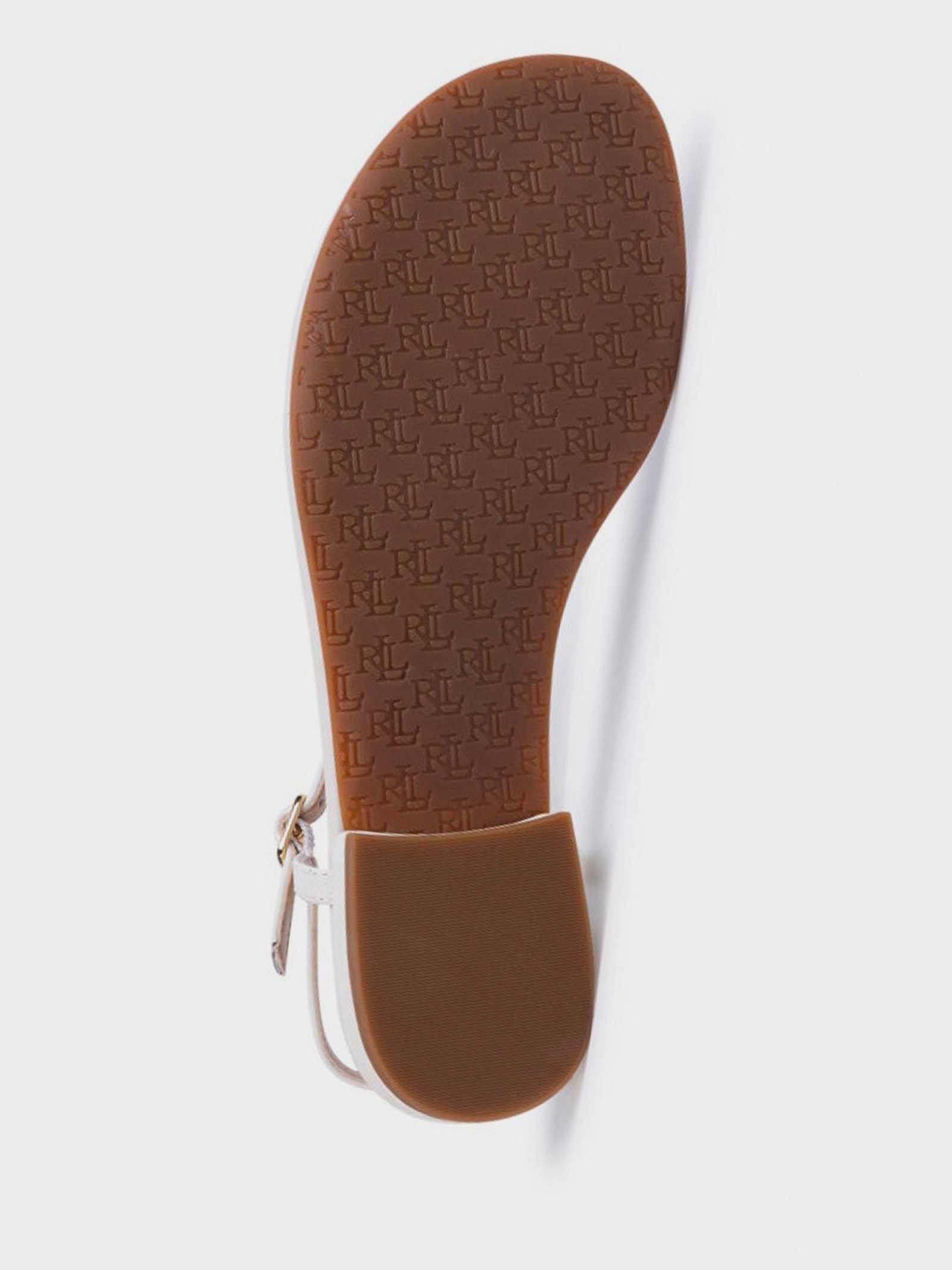 Сандалі  для жінок Polo Ralph Lauren 802786562001 купити, 2017