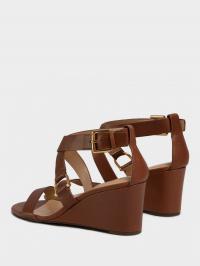 Босоніжки  для жінок Polo Ralph Lauren 802774566002 ціна взуття, 2017