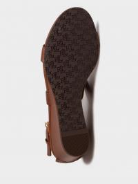 Босоніжки  для жінок Polo Ralph Lauren 802774566002 купити в Iнтертоп, 2017