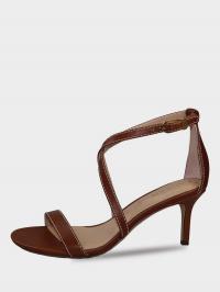 Босоніжки  для жінок Polo Ralph Lauren 802774545001 ціна взуття, 2017