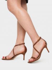 Босоніжки  для жінок Polo Ralph Lauren 802774545001 модне взуття, 2017