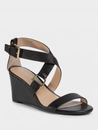 Босоніжки  для жінок Polo Ralph Lauren 802774566001 ціна взуття, 2017