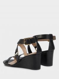 Босоніжки  для жінок Polo Ralph Lauren 802774566001 модне взуття, 2017