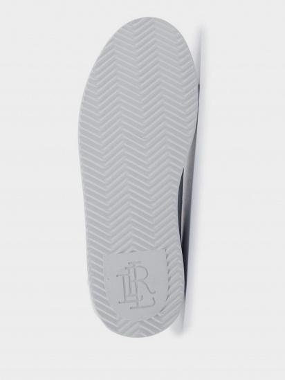 Кеди  для жінок Polo Ralph Lauren 802729782004 802729782004 брендове взуття, 2017