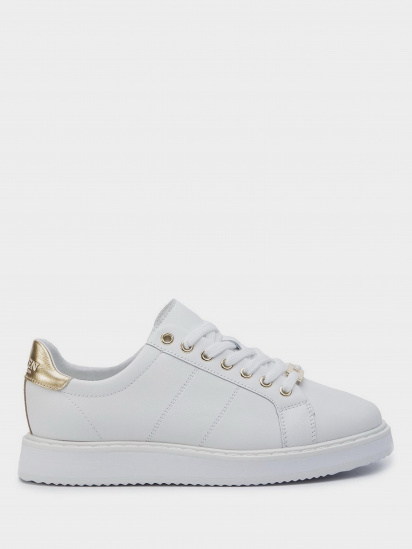 Кеди  для жінок Polo Ralph Lauren 802729782004 802729782004 розмірна сітка взуття, 2017