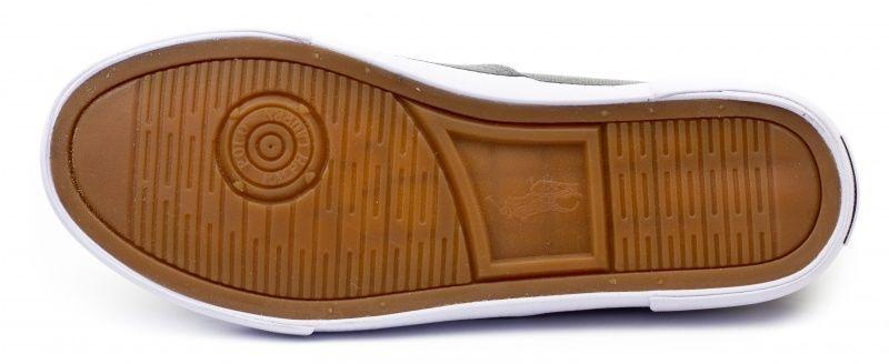 Polo Ralph Lauren Кеды  модель ZB7, фото, intertop
