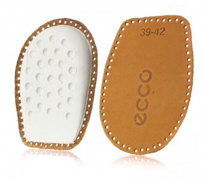 Підп'яточник ECCO модель 9056194(00121) — фото - INTERTOP