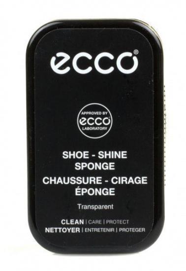 Щітки ECCO - фото