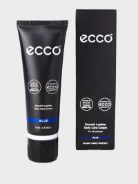 ECCO Крем для взуття  модель 9033300(158) , 2017