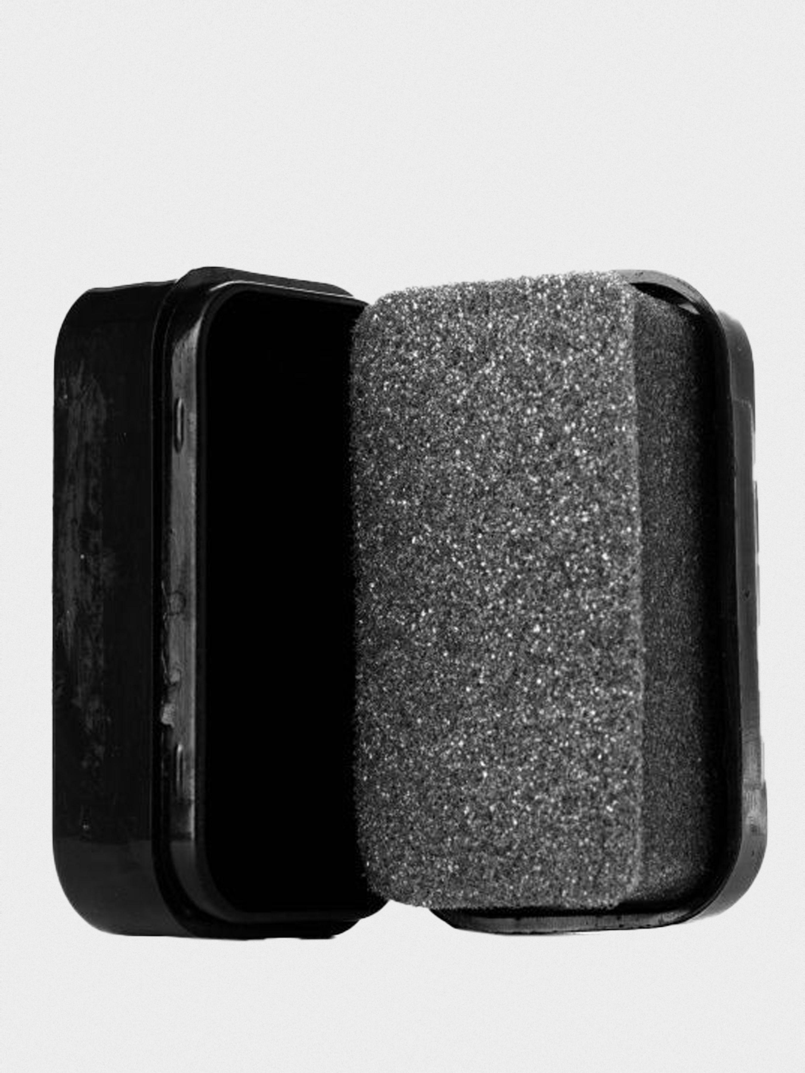 Щетка  ECCO модель ZC15 цена, 2017