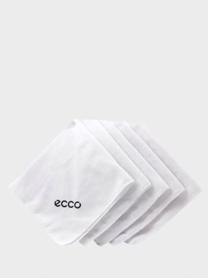 Серветки ECCO модель 9000410(00107) — фото - INTERTOP
