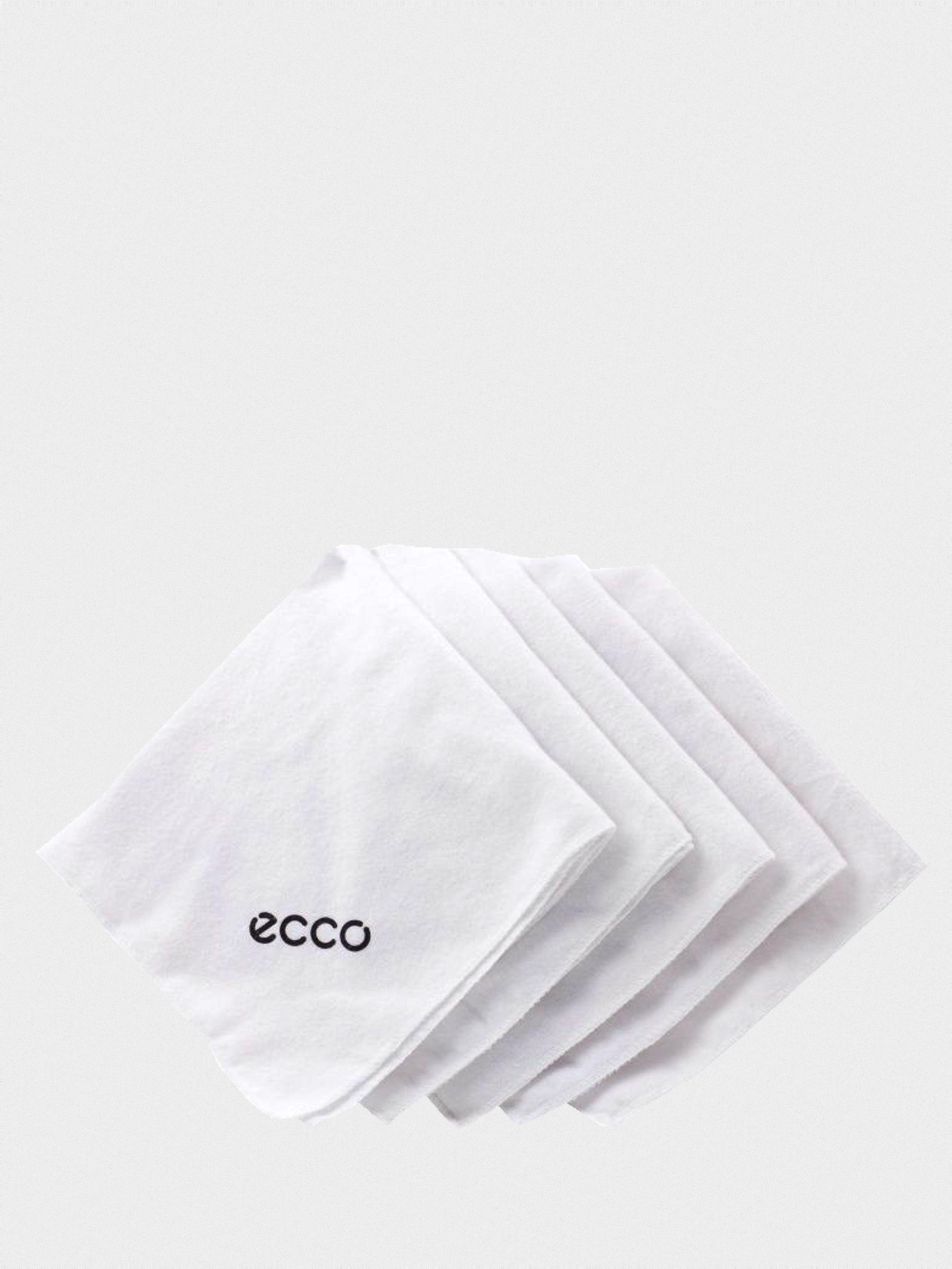 ECCO   модель ZC156 , 2017