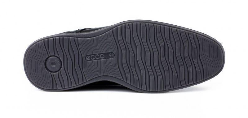 Носки мужские ECCO модель ZC159 отзывы, 2017