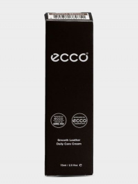 ECCO Крем для взуття  модель 9033300(00482) відгуки, 2017