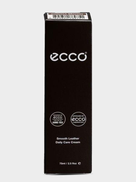 Крем для обуви  ECCO модель ZC170 отзывы, 2017