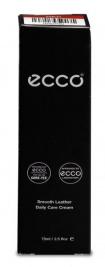 ECCO  характеристики, 2017