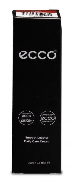 Купить Крем для обуви модель ZC171, ECCO, Коричневый