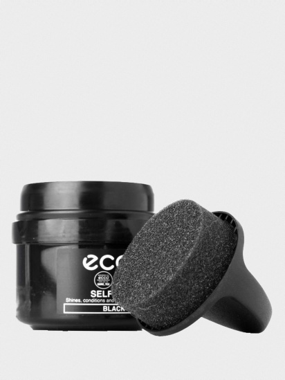Крем ECCO модель 9034017(00101) — фото 2 - INTERTOP