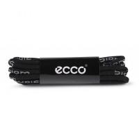 Шнурки  ECCO модель ZC173 отзывы, 2017