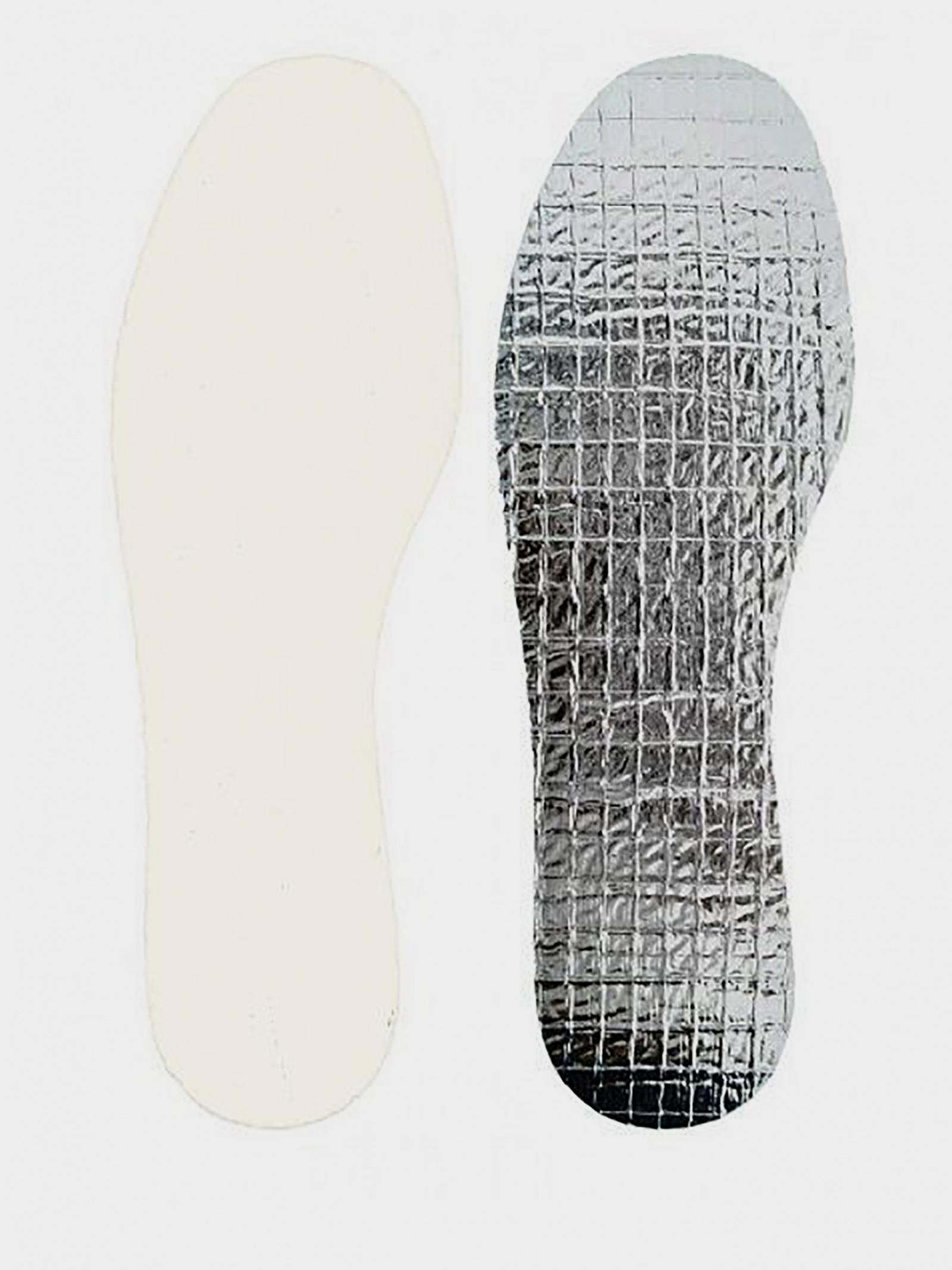 Устілки  ECCO модель 9034023(00107) - фото